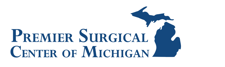 Premier Surgical Center of Michigan